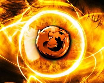 Firefox Schek2