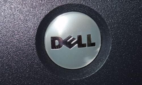 Dell Venta Internet
