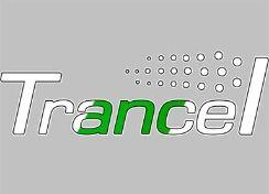 Trancel