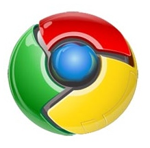 Google Chrome V10154 Final