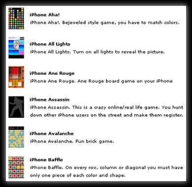 juegos-iphone-gratis