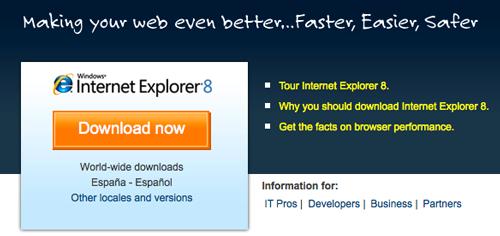 internet-explorer-8-500