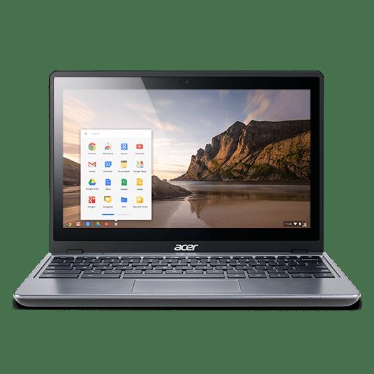 C720 Acer